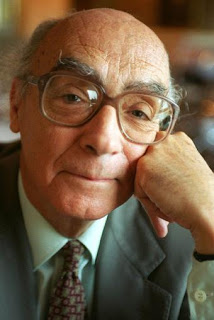 Jose-Saramago