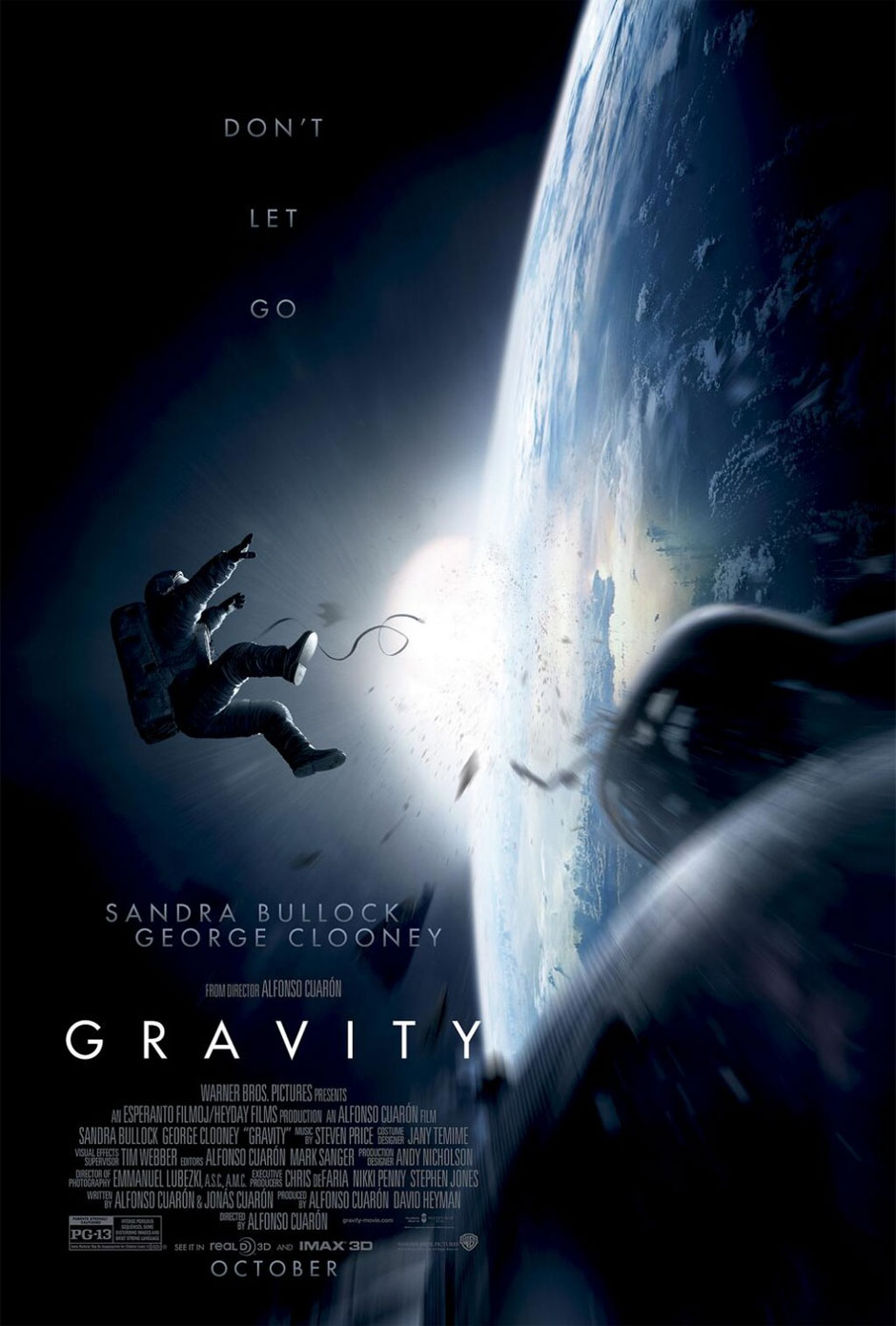 gravity_2013