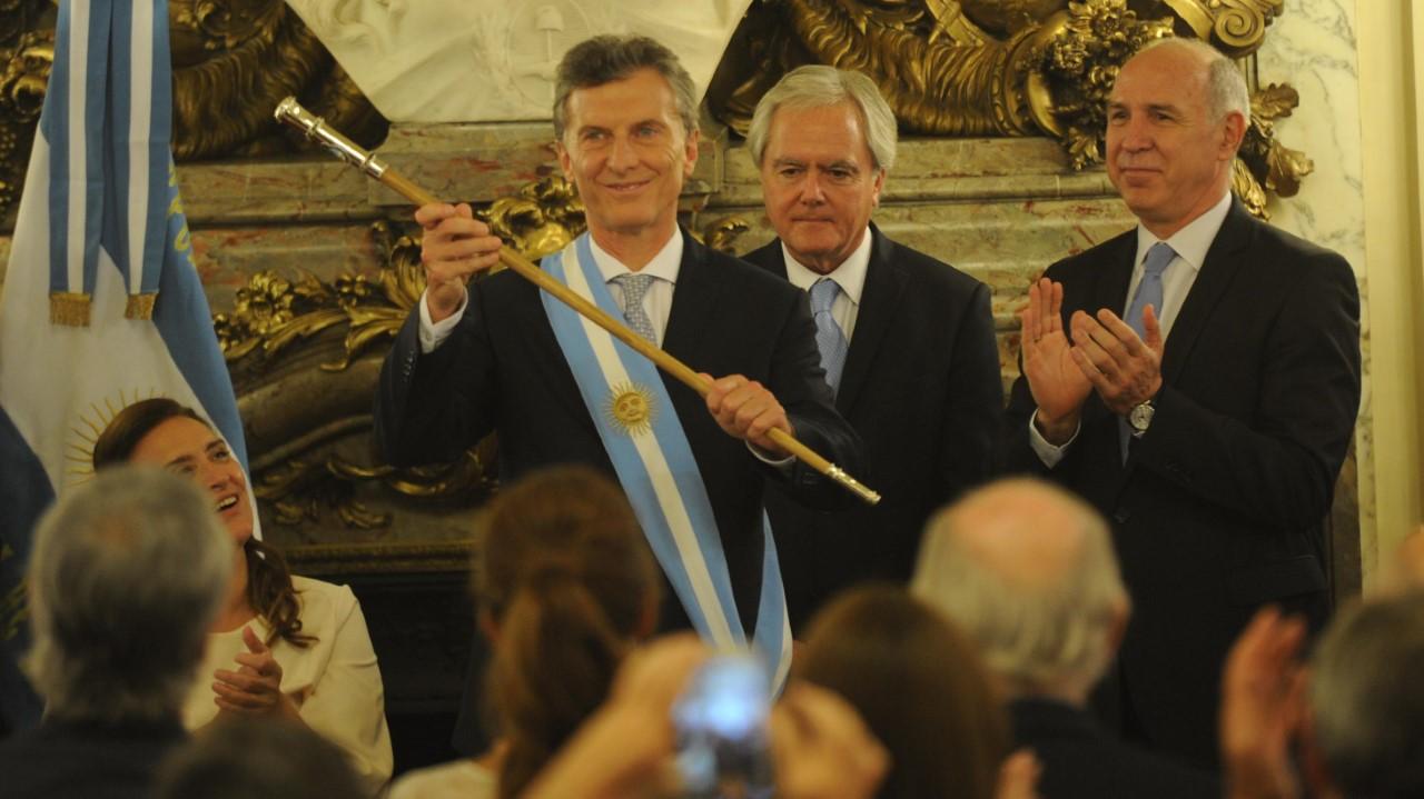 Mauricio-Macri-asuncion