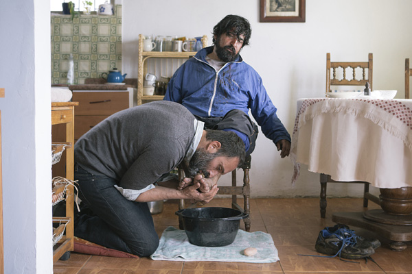 desafios-cine-chileno