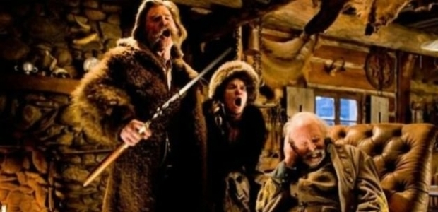 tarantino-hateful-eight-ile-ozune-donuyor-9c4373