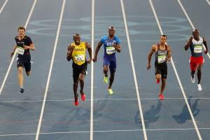 Bolt_conquista_tricampeonato_também_nos_200_metros_1038877-18.08.2016_ffz-8090