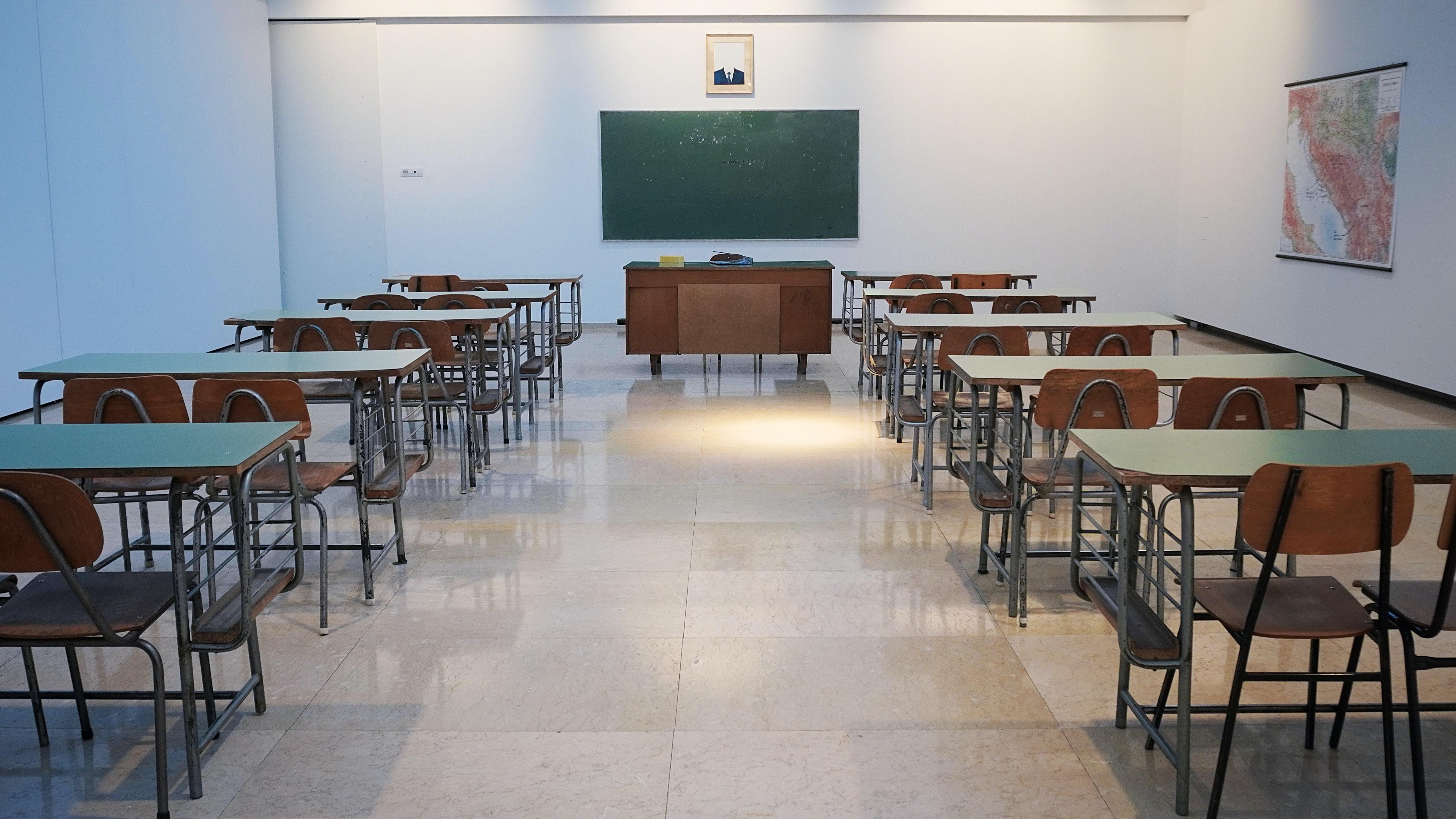 salas-de-clases-en-pandemia-002