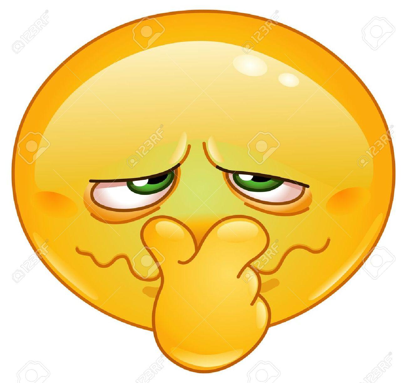 18539895-emoticon-tapándose-la-nariz-a-causa-de-un-mal-olor
